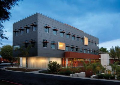 Cultural + Educational – Biola University – Talbot School of Theology