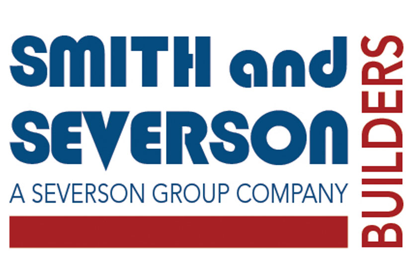 Smith and Severson Builders Featured in OCBJ List of Top Tenant Improvement Contractors