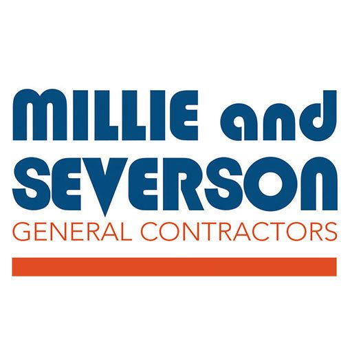 Millie and Severson