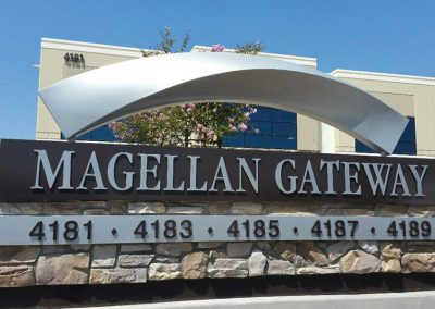 Industrial – The Magellan Group – Magellan Gateway Business Park