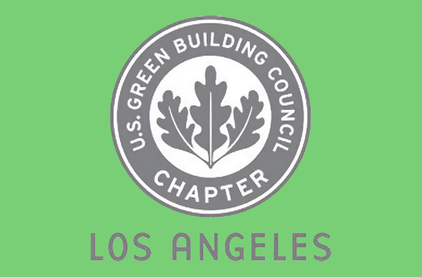 Millie and Severson Supports USGBC Los Angeles 13th Annual Green Gala